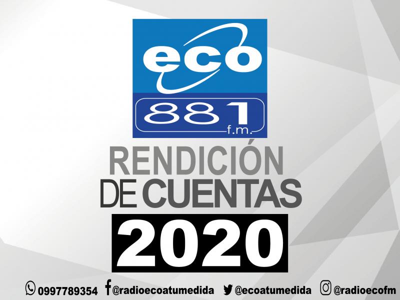 RENDICION DE CUENTAS PAGINA WE@4x